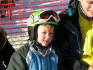 KinderSKI&SNOWBOARD2011_141