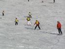KinderSKI&SNOWBOARD2011_142