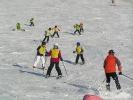 KinderSKI&SNOWBOARD2011_143