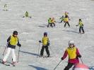 KinderSKI&SNOWBOARD2011_144