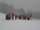 KinderSKI&SNOWBOARD2011_145