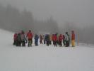 KinderSKI&SNOWBOARD2011_146