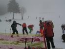 KinderSKI&SNOWBOARD2011_147