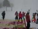 KinderSKI&SNOWBOARD2011_148