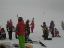 KinderSKI&SNOWBOARD2011_149
