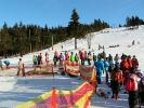 KinderSKI&SNOWBOARD2011_14