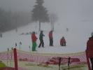 KinderSKI&SNOWBOARD2011_150