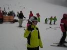 KinderSKI&SNOWBOARD2011_151
