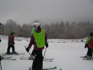 KinderSKI&SNOWBOARD2011_152