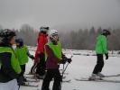 KinderSKI&SNOWBOARD2011_153