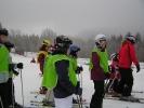 KinderSKI&SNOWBOARD2011_154