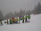 KinderSKI&SNOWBOARD2011_155