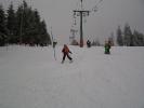 KinderSKI&SNOWBOARD2011_156