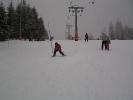 KinderSKI&SNOWBOARD2011_157