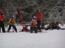 KinderSKI&SNOWBOARD2011_158