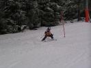 KinderSKI&SNOWBOARD2011_159