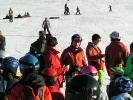 KinderSKI&SNOWBOARD2011_15