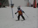 KinderSKI&SNOWBOARD2011_160