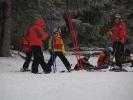 KinderSKI&SNOWBOARD2011_161