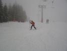 KinderSKI&SNOWBOARD2011_162