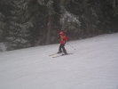 KinderSKI&SNOWBOARD2011_163