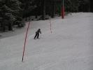 KinderSKI&SNOWBOARD2011_164