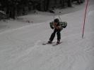 KinderSKI&SNOWBOARD2011_165
