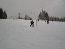KinderSKI&SNOWBOARD2011_166
