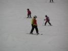 KinderSKI&SNOWBOARD2011_167