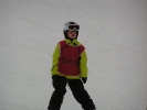 KinderSKI&SNOWBOARD2011_168