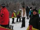 KinderSKI&SNOWBOARD2011_169