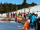 KinderSKI&SNOWBOARD2011_16