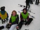 KinderSKI&SNOWBOARD2011_170