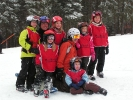 KinderSKI&SNOWBOARD2011_171