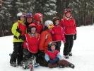 KinderSKI&SNOWBOARD2011_172