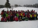 KinderSKI&SNOWBOARD2011_173