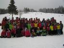 KinderSKI&SNOWBOARD2011_174