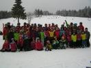 KinderSKI&SNOWBOARD2011_176