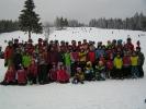 KinderSKI&SNOWBOARD2011_177