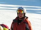 KinderSKI&SNOWBOARD2011_17