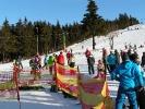 KinderSKI&SNOWBOARD2011_18