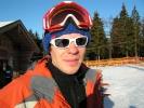 KinderSKI&SNOWBOARD2011_19