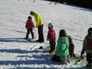 KinderSKI&SNOWBOARD2011_1