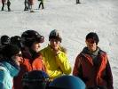 KinderSKI&SNOWBOARD2011_20