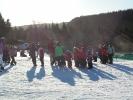 KinderSKI&SNOWBOARD2011_21