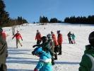 KinderSKI&SNOWBOARD2011_22
