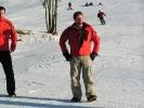 KinderSKI&SNOWBOARD2011_23