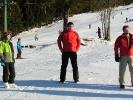 KinderSKI&SNOWBOARD2011_24
