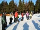 KinderSKI&SNOWBOARD2011_25