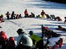 KinderSKI&SNOWBOARD2011_26